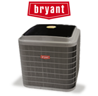 Bryant Evolution® System Central Air Conditioner