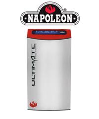Napolean Furnaces