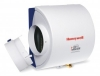 Honeywell HE225/265 Bypass Humidifier