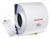 Honeywell HE225/265 Bypass Humidifier