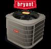 Preferred™ Series Central Air Conditioner