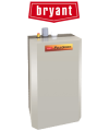 Bryant Preferred Series BWM Boiler