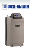 Weil-Mclain Ultra Gas S3 CT Gas Boiler