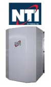 NY Thermal Trinity TI Gas Boiler
