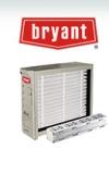 Bryant Preferred Series EZ Flex Cabinet Air Filter