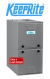 Keeprite Observer™ 97% AFUE Variable-Communicating Modulating Heat