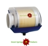Desert Spring Rotary Disc Furnace Mount Humidifier