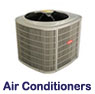 air_conditioners