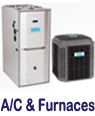 air_conditioners_furnaces